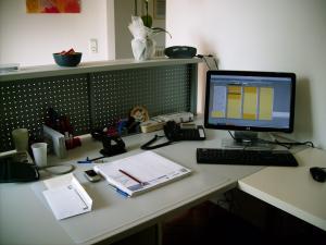 Schreibtisch-Anmeldung-1024x768